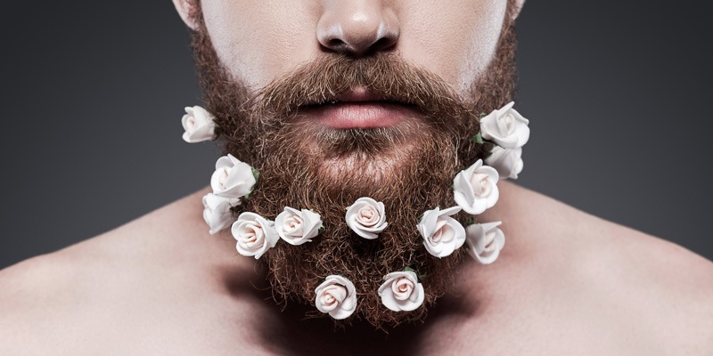 Bartöl: Warum und wie du es benutzen solltest
